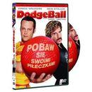 Zabawy z piłką (DVD) - Imperial CinePix