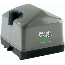 Velda Pompa napowietrzająca Silenta Pro 1200