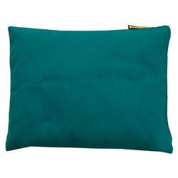 Poduszka hamakowa duża, Talapo Aqua HP