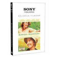 Rozważna i romantyczna (DVD) - Ang Lee z kategorii Dramaty, melodramaty