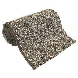 Ubbink folia imitująca kamień do oczka wodnego classic 5x0,4 m szara 1331001