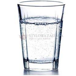 Komplet szklanek 6 szt woda 220 ml Grand Cru ROSENDAHL