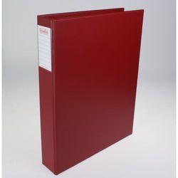 Biurfol Segregator a3 pionowy - czarny (5907214114019)
