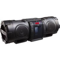 Przenośny system audio  rv-nb75 + darmowy transport! marki Jvc