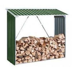 Duramax Ochrona drewna