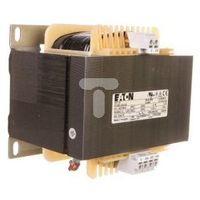 Transformator 1-fazowy 1,0kVA 230/230V STI1,0(230/230) 026642 EATON