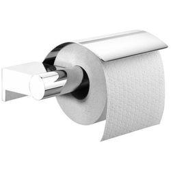 bold pojemnik na papier toaletowy chrom 2891.03 marki Tiger
