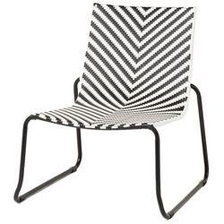 Krzesło Blooma Morillo jodełka, 730053002