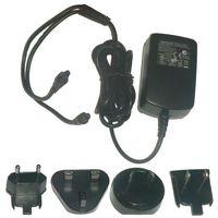 Ładowarka do obroży do tresury psa PetSafe i SportDOG - produkt z kategorii- Ładowarki do akumulatorów