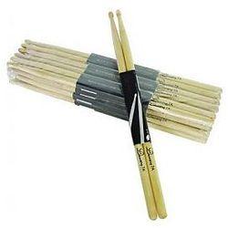 Dimavery DDS-7A Drumsticks, maple, pałki perkusyjne - sprawdź w wybranym sklepie