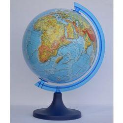 Globus 250 fizyczny 3d (5906727900737)