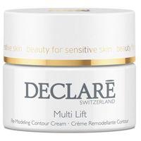 Declare Declaré age control multi lift re-modeling contour creme krem napinający kontury twarzy (328)