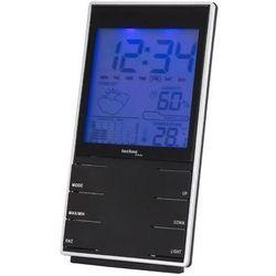 Stacja pogody technoLine WS-9120