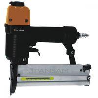 Zszywacz pneumatyczny PANSAM A533152 2w1 + DARMOWY TRANSPORT! (5902628002310)