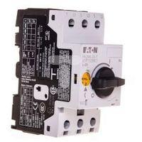 Eaton Wyłącznik do transformatorów 3p 20a 150ka pkzm0-20-t 088918