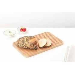 Brabantia - zestaw: drewnianych desek do krojenia, 260780