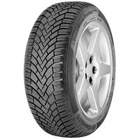 Continental ContiWinterContact TS 850 195/65 R15 91 H