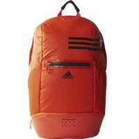 Plecak  climacool backpack m s18189 izimarket.pl marki Adidas