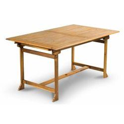 Fieldmann stół prostokątny fdzn 4104 (8590669199938)