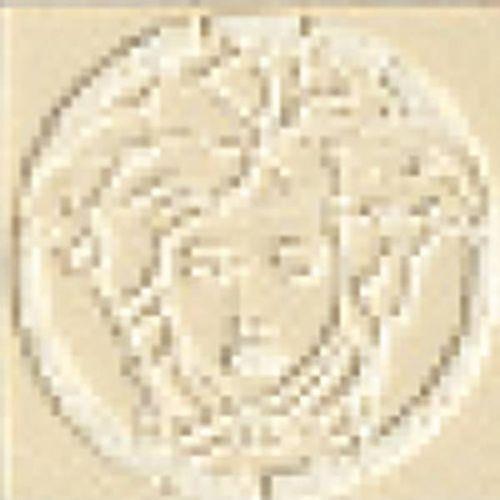 PALACE LIVING GOLD Angolo Swarovski Almond 5 x 5 (P-10) - produkt z kategorii- glazura i terakota