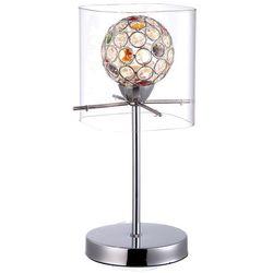Light prestige Spark biurkowa multikolor (5907796362495)