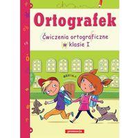 Ortografek (2011)