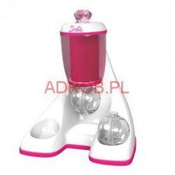 Barbie maszynka do czekoladek * z kategorii zabawki AGD
