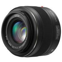 h-x025e 25 mm f/1,4 - produkt w magazynie - szybka wysyłka! marki Panasonic