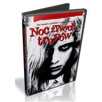 Noc żywych trupów (Video CD) - John Russo, George Romero z kategorii Horrory
