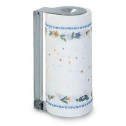 Wieszak na ręczniki papierowe BUTLER Gefu, G-15710