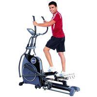 Horizon Fitness Andes 8