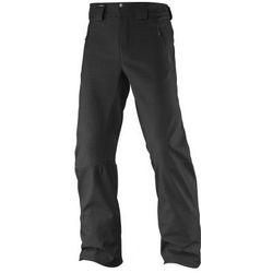 Męskie Spodnie Salomon Snowtrip Pant