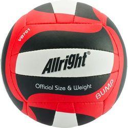Piłka siatkowa Allright Speed VB703, kup u jednego z partnerów