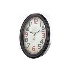 Zegar ścienny, kolor Zegar