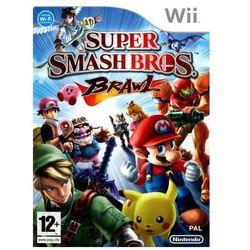 Super Smash Bros. [kategoria wiekowa: 12+]