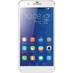 Honor 6 Plus marki Huawei telefon komórkowy