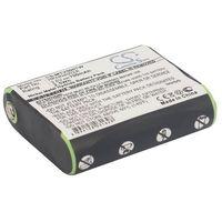 Motorola TalkAbout T5300 / HKNN4002A 700mAh 2.52Wh Ni-MH 3.6V (Cameron Sino)