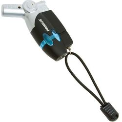 Zapalarka turystyczna power lighter marki Primus