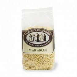 Makaron zacierka 250 g Produkty Klasztorne (5907516868450)