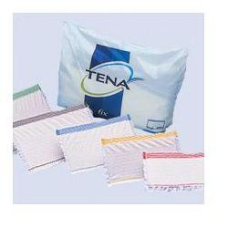 TENA Fix Pants M x 5 szt., towar z kategorii: Pieluchomajtki