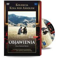 Objawienia DVD Kolekcja pod Aniołem