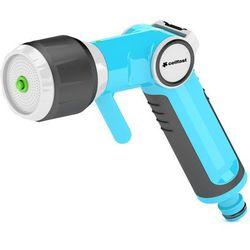Zraszacz pistoletowy wielofunkcyjny ERGO Cellfast