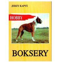 Boksery (opr. miękka)