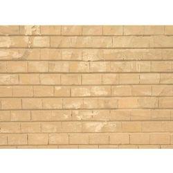 Wally - piękno dekoracji Tablica magnetyczna suchościeralna cegły 168
