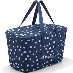 Torba Coolerbag Spots Navy, UH4044