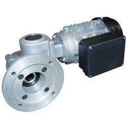 Meblomark Motoreduktor groszek 2 (przełącznik) 3 mb
