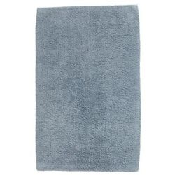 Cooke&lewis Dywanik łazienkowy bawełniany diani 50 x 80 cm niebieski