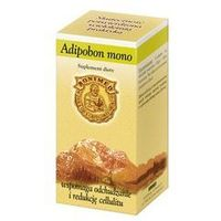 Kapsułki Adipobon mono 60 kapsułek