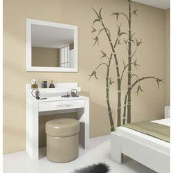 Toaletka Viki