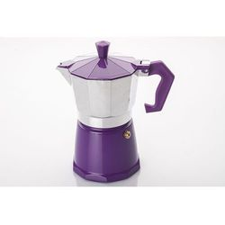 Tadar Orchid violet kawiarka 300 ml